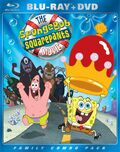 SpongeBobMovieBluray