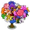 Big Blossoming Tree-icon