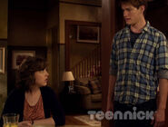 Degrassi-underneath-it-all-part-2-image-12