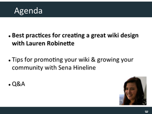 Design & Promotion Tips Slide05