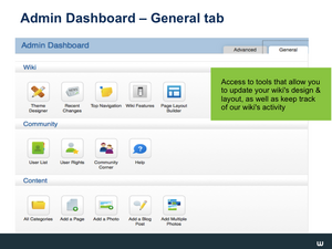 Admin dashboard webinar Slide07