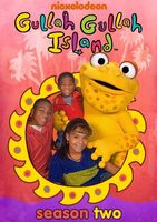 GullahGullahIsland Season2