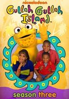 GullahGullahIsland Season3