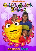GullahGullahIsland Season4