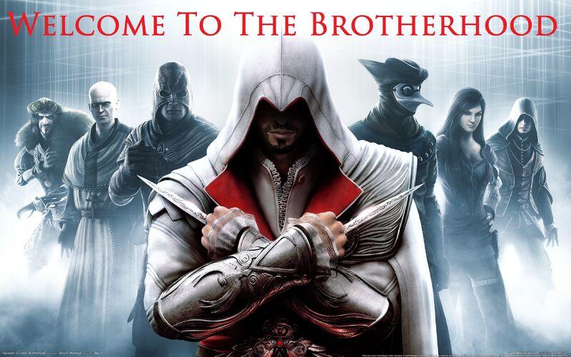 800px-Welcome_To_The_Brotherhood.jpg
