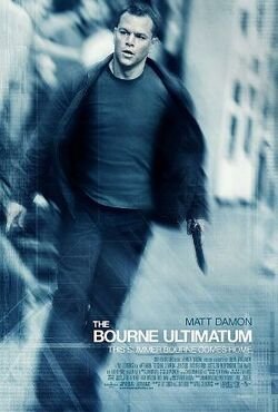 Ultimatum poster 01