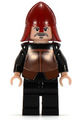 LEGO Fire Nation soldier.png
