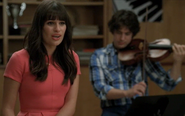 WithoutYouGlee