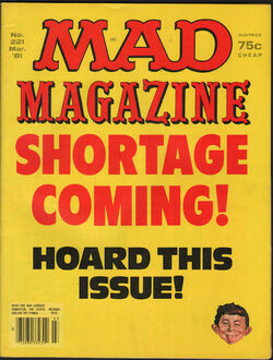 Mad-magazine-221-mar-1981
