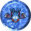 382Kyogre2