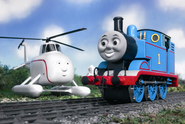 ThomasandHarold2