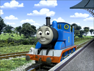 ThomasSeason13promo2