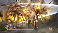 Boomerang Screen Shot-dw7-dlc