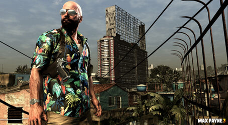 Max-Payne-PC