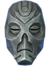Vokun Mask