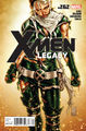 X-Men Legacy Vol 1 262.jpg