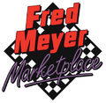 Fredmeyermarketplace