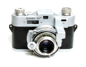 Kodak 35 01