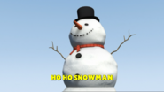 HoHoSnowmantitlecard