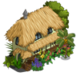 Island House-icon
