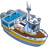 Water Seeder-icon