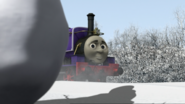 HoHoSnowman34