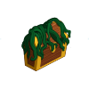 Small Sea Treasure-icon