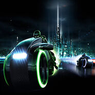 Tron legacy 01 1210-md