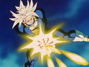 Trunks super onda de energia (1)