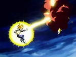 Trunks super onda de energia (2)