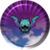 042Golbat2