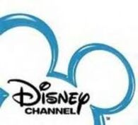 Disney Channel 2003