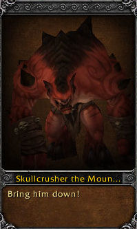 SkullcrusherQ