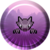 093Haunter2