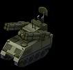 ADATS Artillery.png