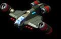 Flying Squirrel VTOL.png