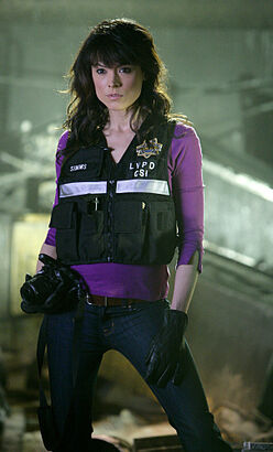 Wendy-simms-csi-Liz-Vassey