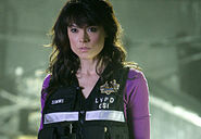 Liz-Vassey-on-its-11th-Season
