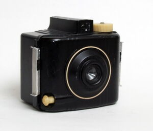Kodak Baby Brownie Special 02