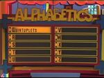 Alphabeticsboard1