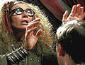 Sybill Trelawney 24.jpg