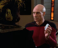 Picard Q phaser