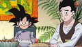 DragonBallJumpSpecial20084