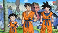 DragonBallJumpSpecial200847