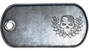 Squaddeathmatchdogtag