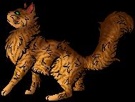 Львиногрив