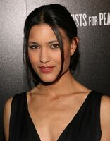 TodoTwilightSaga - Julia Jones MQs 04
