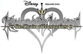 Kingdom-hearts-re-chain-of-memories-logo