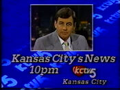 Kctvnews80s
