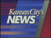 Kctvnews90